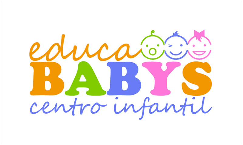 Bienvenidos al mundo Educa Babys