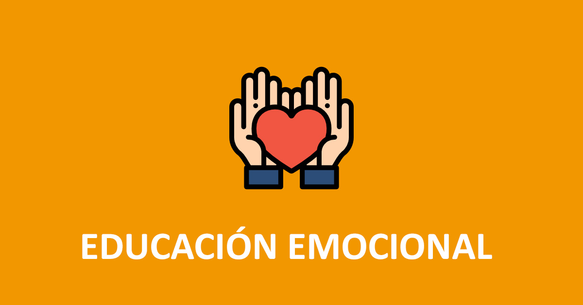 Educación emocional en Educa Babys