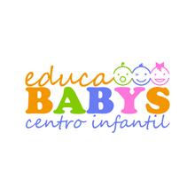 educababys Centro infantil en Salamanca